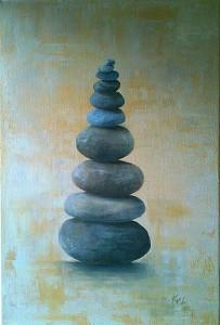 Balance_2