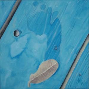 06 Lunas Footprint.JPG-for-web-large - Kopie - Kopie