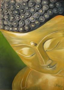 07 Green Buddha.jpg-for-web-large - Kopie