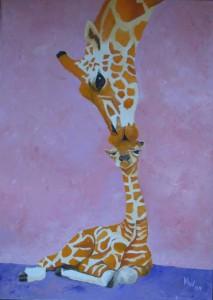 09 03 Giraffen.jpg-for-web-large - Kopie