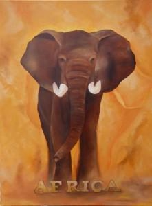 10 11 Elephant.jpg-for-web-large
