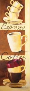 11 02 Coffeebreak.jpg-for-web-large