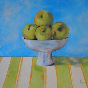 11 03 an apple a day.jpg-for-web-large